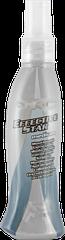 EFFECTIVE STAR MEDIUM - 60 ml