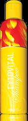 Energy Cytovital šampón