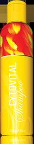 Energy Cytovital šampón, 200ml