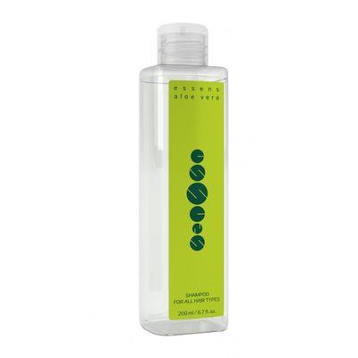 Essens šampón pre všetky typy vlasov