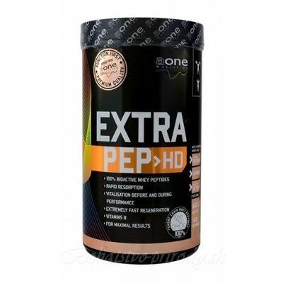 Extrapep - HD - srvátkový protein