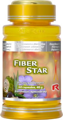 Fiber Star