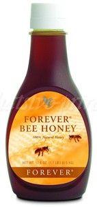 Forever Bee Honey - včelí med