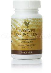 Forever Bee Pollen - včelí peľ