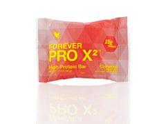 Forever Pro X2 škorica