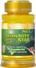 Imunity Star