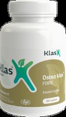 KLAS Osteoklas
