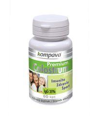 Kolostrum Premium Kompava