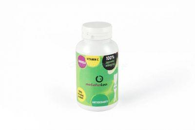 Matcha ENERGY tablety 100ks