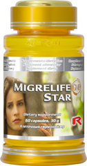 Migrelife Star