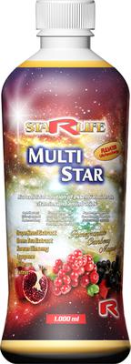Multi Star 1000ml