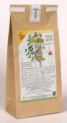MUŇA & WIRA čaj - infusión bronchial