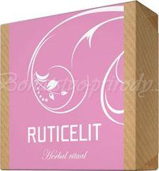 Mydlo Ruticelit (Energy)