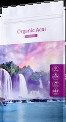 Organic Acai - prášok