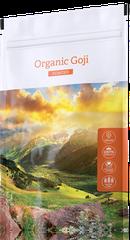 Organic Goji Powder (Energy), 100g