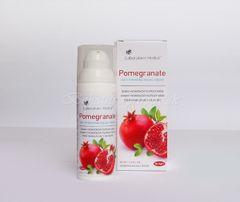 Pomegranate denný hydratačný pleťový krém 50 ml
