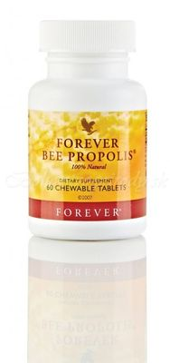 Propolis - Forever Bee Propolis