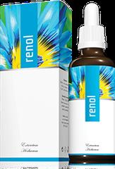 RENOL (Energy)