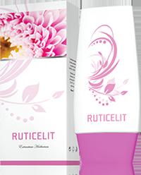 Ruticelit (Energy)