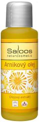 Saloos oleje - extrakt arnikový olej