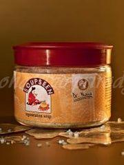 Soupseen – regeneračná polievka Dr Nona
