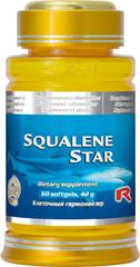 Squalene Star