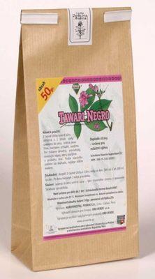 Tawari negro čaj - Lapacho