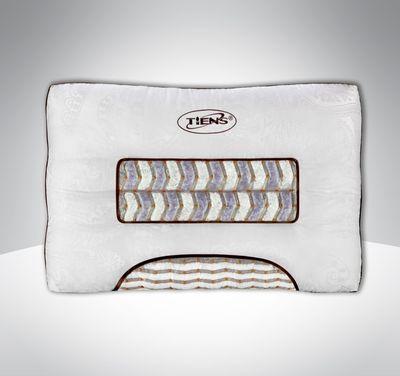TIENS kvalitný vankúš pre zdravý spánok
