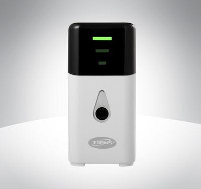 TIENS Multifunkčný prístroj na čistenie chladničky