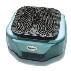 Tiens SCEK S-780 Masážne zariadenie na zlepšenie obehu energie a krvi