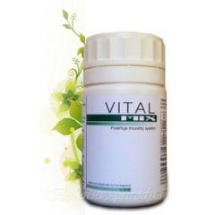 Vital mix - imunitný systém
