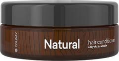 Vlasový kondicionér Natural