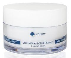 Zoštíhľujúce sérum proti celulitíde Colway