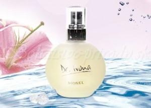 Toaletná voda (Parfum) Dr Nona