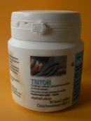 TRITON = Cordyceps+Reishi+Shiitake - 90 tabliet po 500 mg
