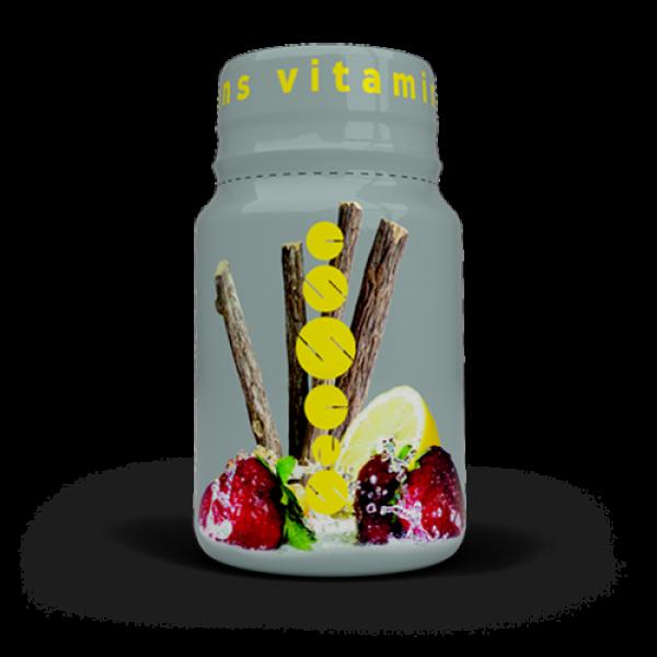 Vitamín C - Essens